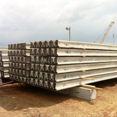 Строительство завода по производству фитингов
